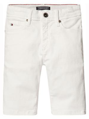 Tommy Hilfiger Steve Slim Tapered Jongens jeans Direct leverbaar uit de webshop  van www.humpy.nl  0f7092ad9b