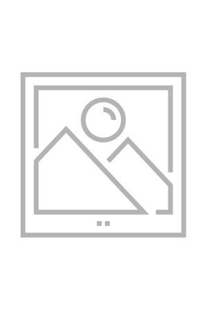 Z8 Dean jogging broek