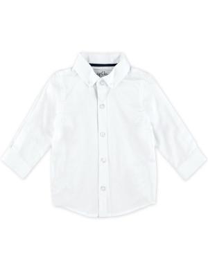 Feetje Overhemd - Classic Boys