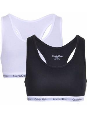 Calvin klein 2-pack Bralette