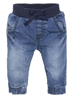 Noppies jongens jeans denim Direct leverbaar uit de webshop van www.humpy.nl/