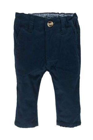 Feetje jongens broek blauw Direct leverbaar uit de webshop van www.humpy.nl/