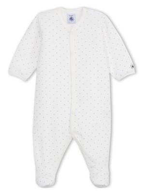 Unisex Babykleding.Babykleding Online Shoppen Op Humpy Nl