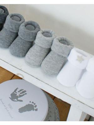 BAMBAM meisjes jasje + broek multi Direct leverbaar uit de webshop van www.humpy.nl/