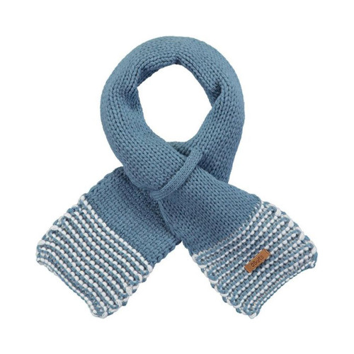 Barts Yuma Scarf  Sjaal Direct leverbaar uit de webshop van www.humpy.nl/