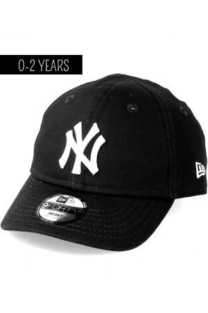 New Era My First MLB League New York  Pet Direct leverbaar uit de webshop van www.humpy.nl/