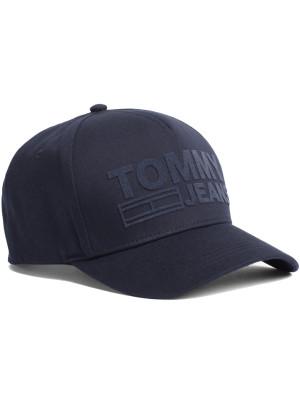 Tommy Hilfiger Tommy Jeans Flock cap