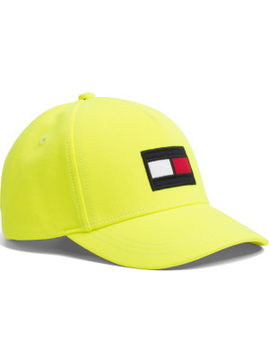 Tommy Hilfiger Big Flag Cap kids
