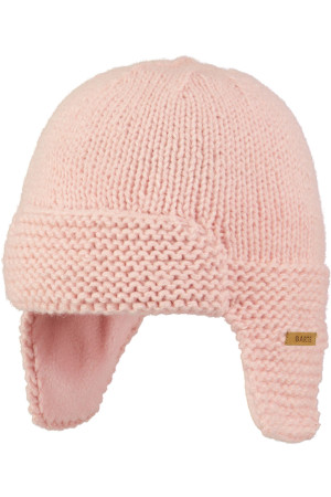 Barts Yuma Beanie 08 Pink
