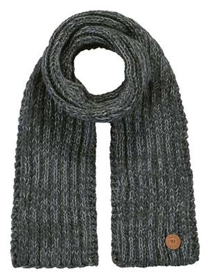 Barts Wilhelm Scarf  Jongens sjaal Direct leverbaar uit de webshop van www.humpy.nl/