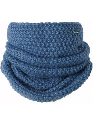 Barts Ymaja Col  Col sjaal meisjes Direct leverbaar uit de webshop van www.humpy.nl/