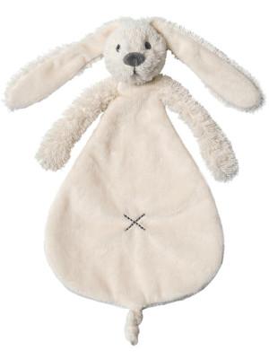 Happy Horse  Ivory Rabbit Richie Tuttle 25cm