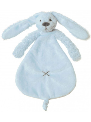 Happy Horse  Blue Rabbit Richie Tuttle 25cm