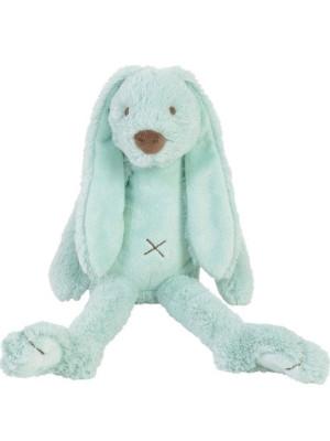 Happy Horse  Tiny Lagoon Rabbit Richie 28cm