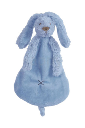 Happy Horse  Deep blue Rabbit Richie Tuttle 25cm