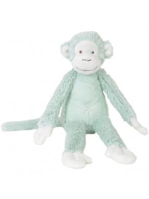 Happy Horse  Lagoon Monkey Mickey 32cm no. 1